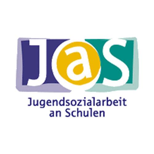 logo-jugendsozialarbeit-an-schulen