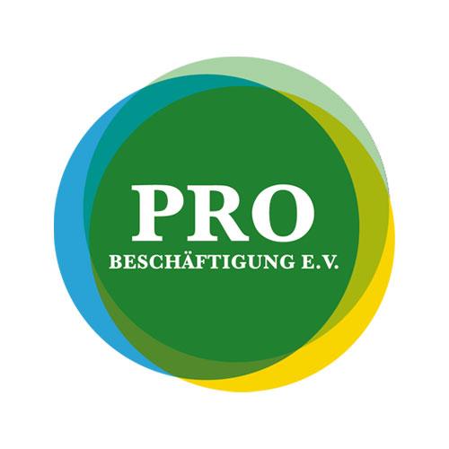 logo-pro-beschaeftigung-ev-01