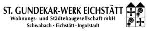 logo-st-gundekar-werk-eichstaett-01
