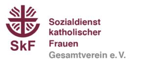 skf-logo-gesamtverein